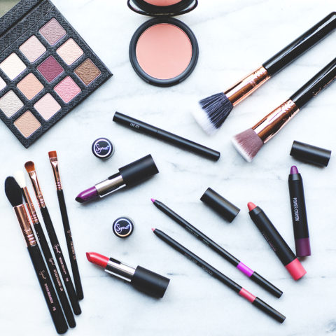 Current Favorites & Must haves